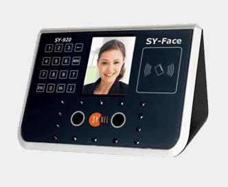 SY-Face 920 new_logo_resize