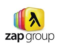 zap-group-logo